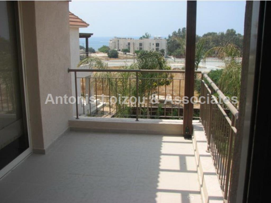 Three Bedroom Semi Detached House Special Offer properties for sale in cyprus