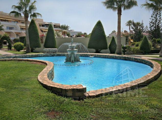 Bungalow in Limassol (Parklane) for sale