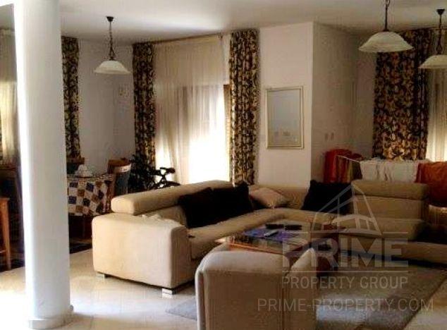 Sale of villa, 250 sq.m. in area: Parklane - properties for sale in cyprus