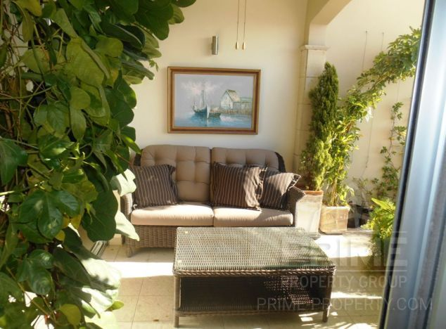 Sale of аpartment, 150 sq.m. in area: Pascucci - properties for sale in cyprus