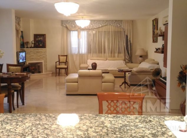 Sale of penthouse, 600 sq.m. in area: Pascucci - properties for sale in cyprus