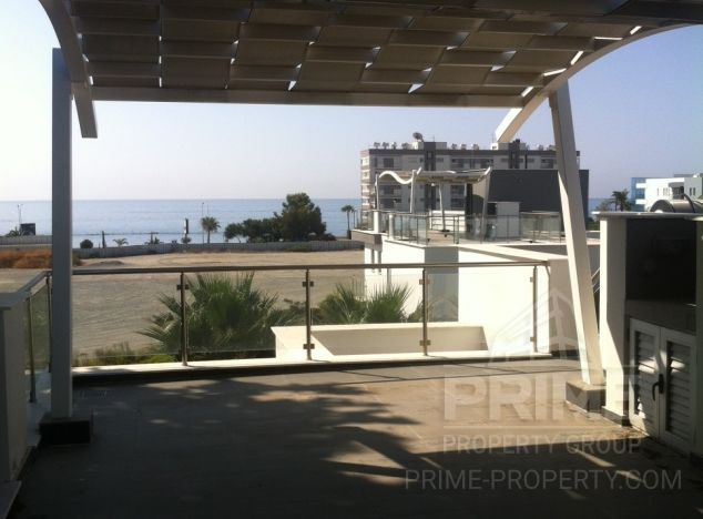 Sale of villa in area: Pascucci - properties for sale in cyprus
