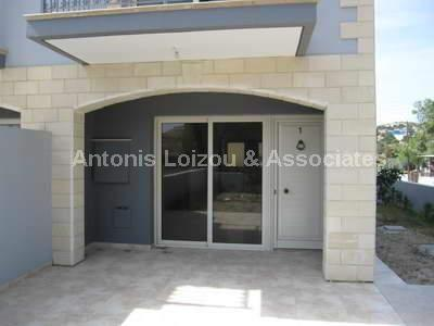Two Bedroom Maisonettes - REDUCED properties for sale in cyprus