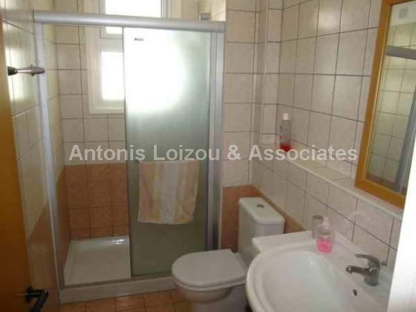 Two Bedroom Detached Bungalow properties for sale in cyprus