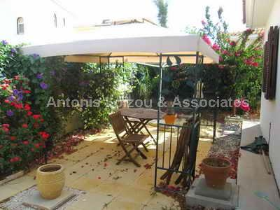 Two Bedroom Detached Bungalow - Reduced properties for sale in cyprus