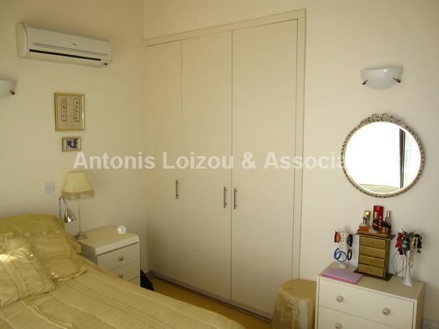 Three Bedroom Detached Villa - Reduced properties for sale in cyprus