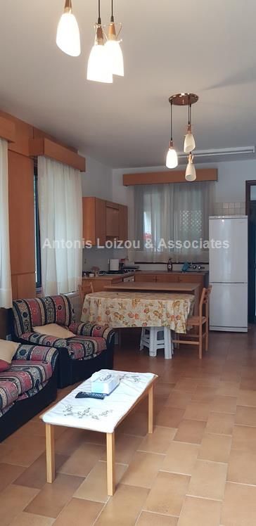 Three Bedroom House In Platres properties for sale in cyprus