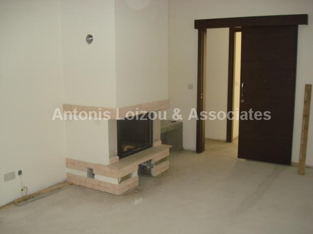 Four Bedroom Semi-Detached House - Reduced properties for sale in cyprus