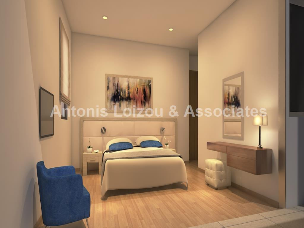 Residential Building Block for Sale properties for sale in cyprus