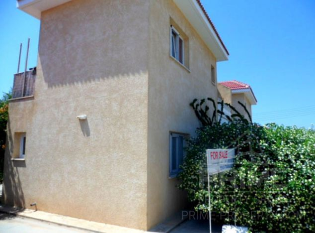 Sale of аpartment, 100 sq.m. in area: Potamos Germasogeias - properties for sale in cyprus
