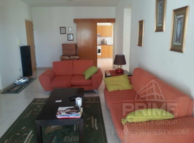 Sale of аpartment, 75 sq.m. in area: Potamos Germasogeias - properties for sale in cyprus
