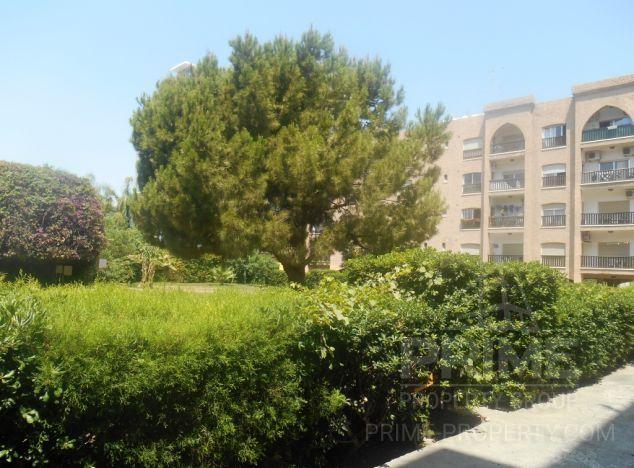 Studio in Limassol (Potamos Germasogeias) for sale