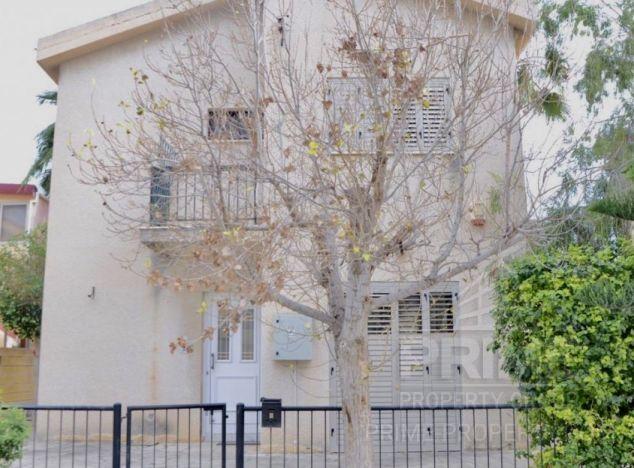 Sale of villa, 134 sq.m. in area: Potamos Germasogeias - properties for sale in cyprus