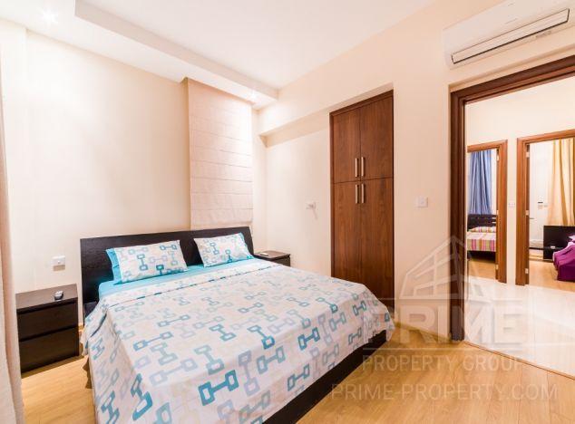 Sale of villa, 160 sq.m. in area: Potamos Germasogeias - properties for sale in cyprus