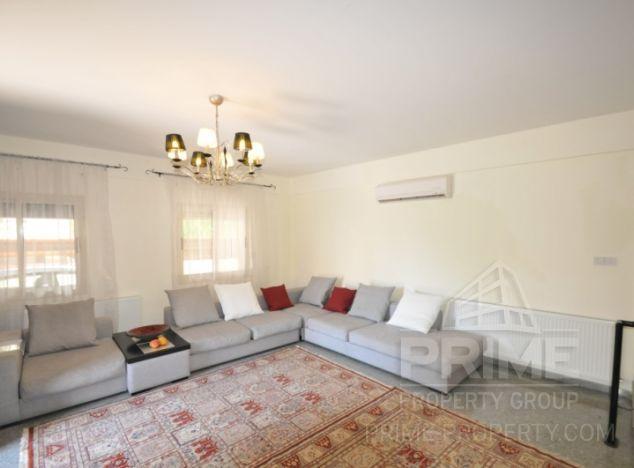 Sale of villa, 210 sq.m. in area: Potamos Germasogeias - properties for sale in cyprus