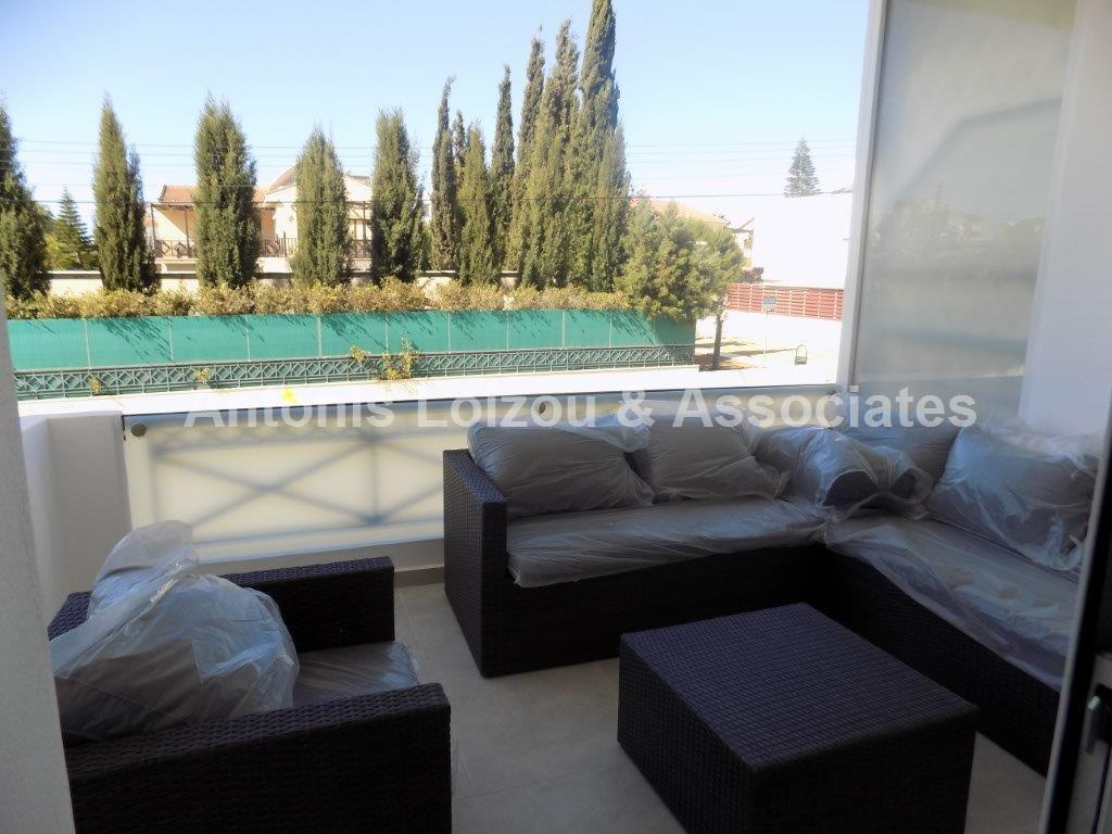 Two Bedroom + Studio Apartment properties for sale in cyprus