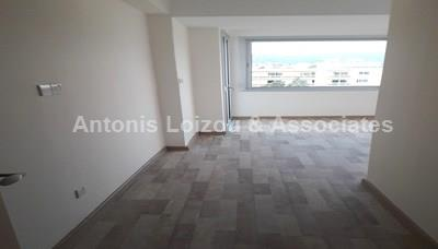 Two Bedroom Apartment Walking Distance to the Beach properties for sale in cyprus