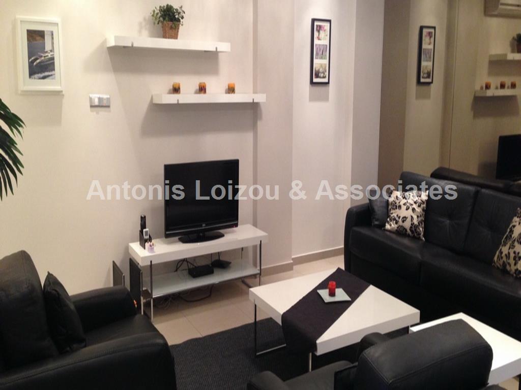 One Bedroom Maisonette properties for sale in cyprus