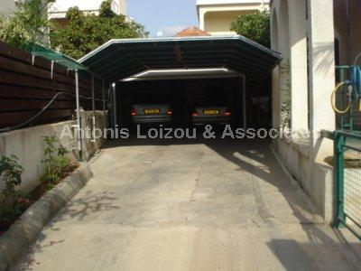 Five Bedroom Detached House - Reduce properties for sale in cyprus