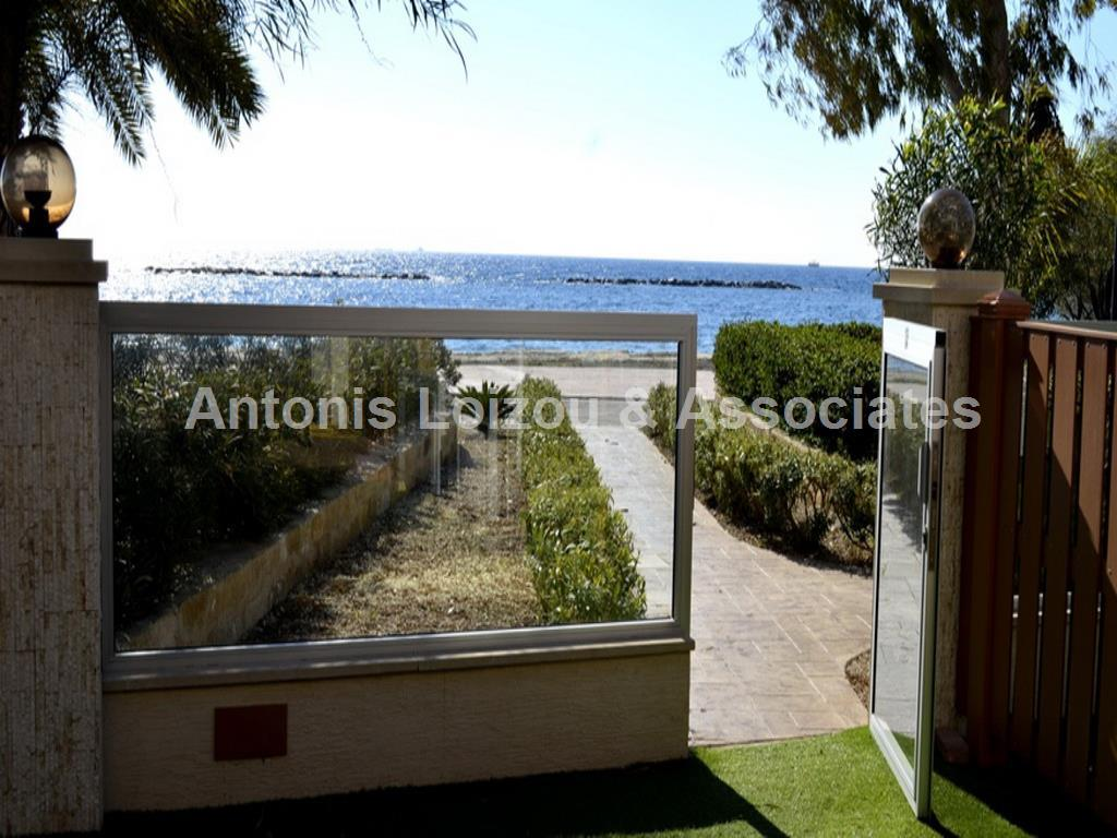 One Bedroom Maisonette properties for sale in cyprus