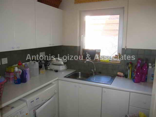 Four Bedroom Detached Villa With Sea View - REDUCED properties for sale in cyprus
