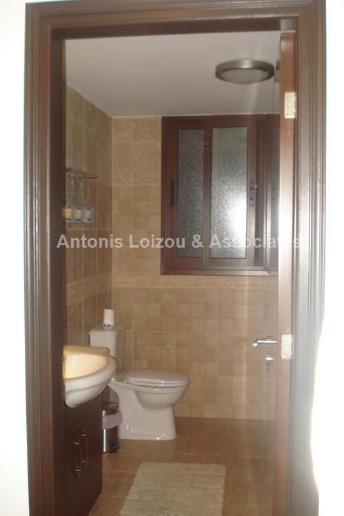 Three Bedroom House In Pyrgos properties for sale in cyprus