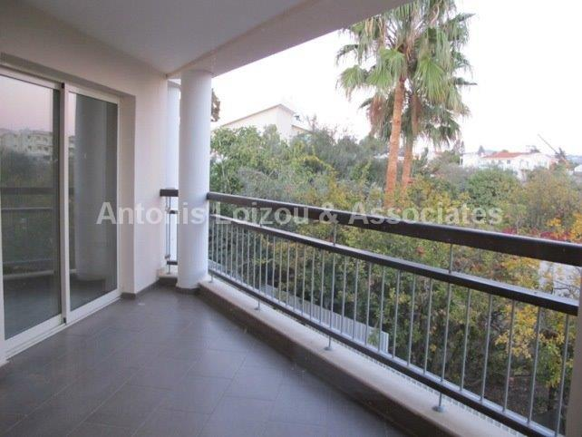 Two Bedroom Apartments  properties for sale in cyprus