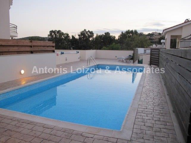 Three Bedroom Detached Villas - Reduced properties for sale in cyprus