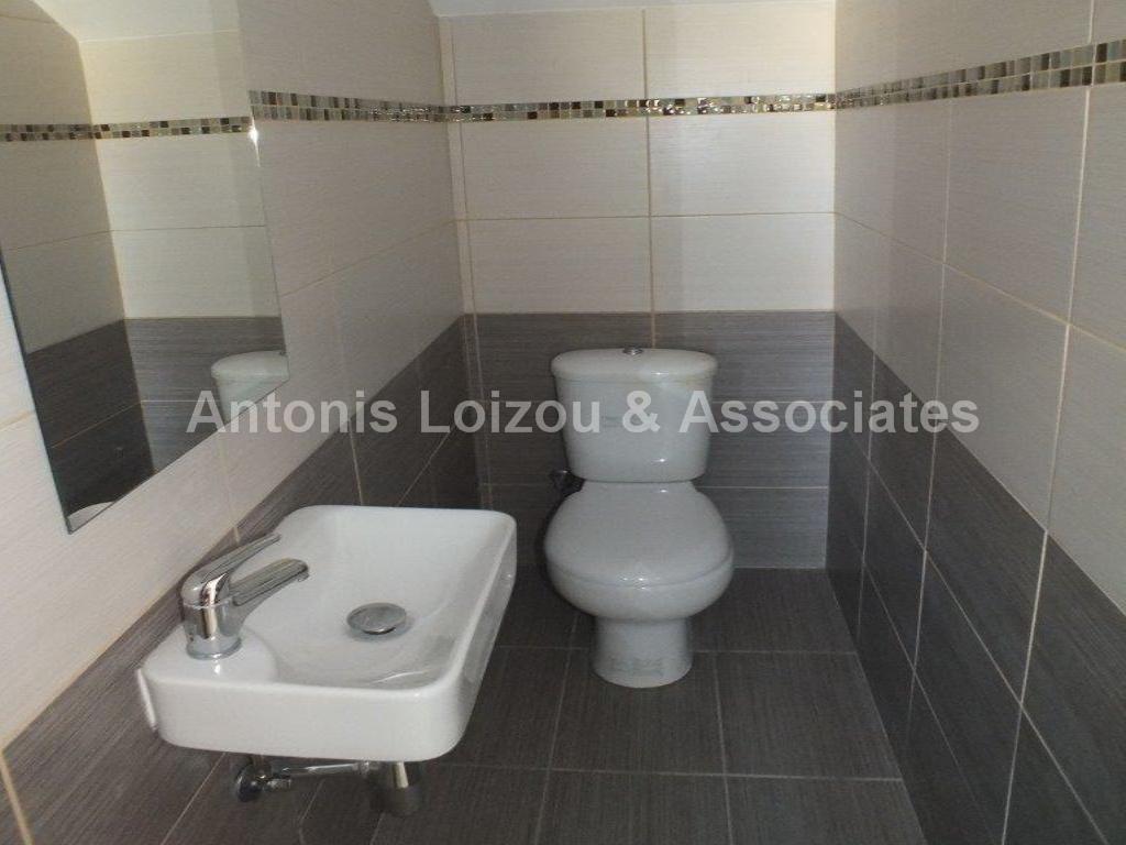 Three Bedroom Detached Villas - Reduced properties for sale in cyprus