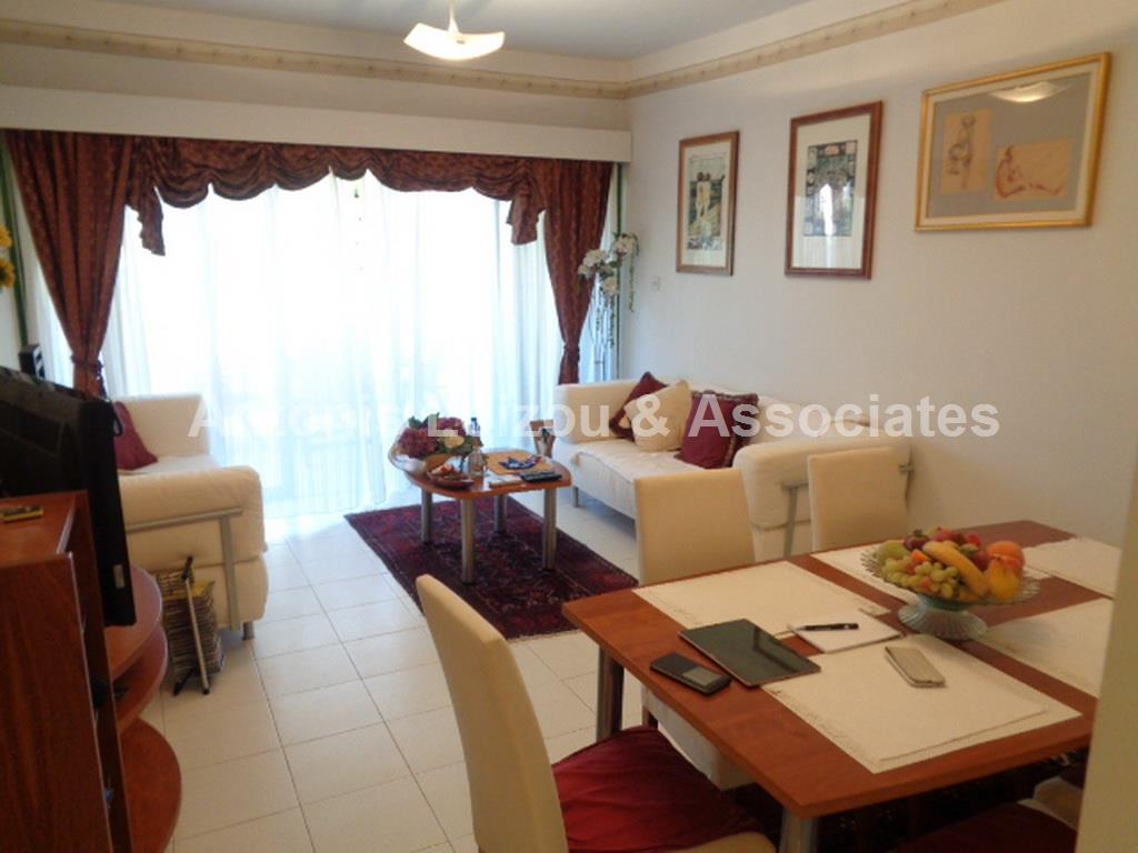 Maisonette in Limassol (Pyrgos) for sale