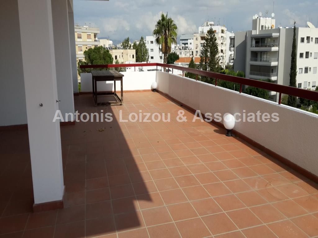 Apartment in Nicosia (Acropolis ) for sale
