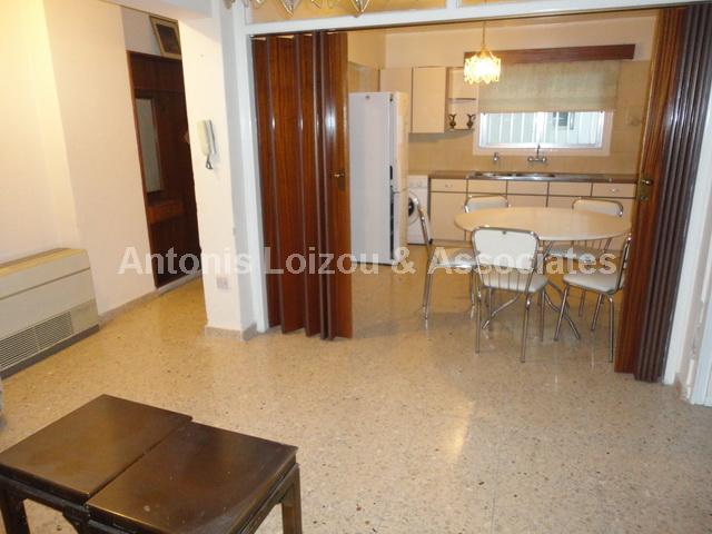 Two Bedroom Apartment in Akropolis properties for sale in cyprus