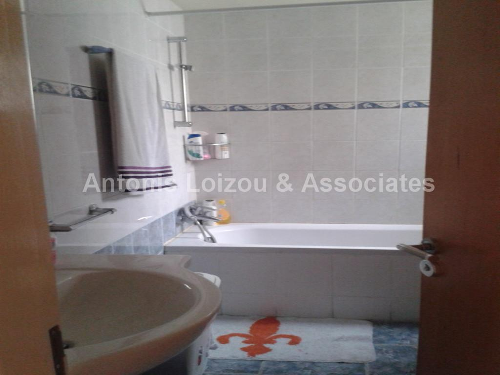 Two Bedroom Flat in Acropolis properties for sale in cyprus