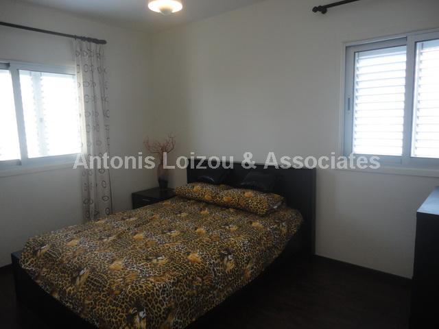 Two Bedroom Flat in Akropolis properties for sale in cyprus