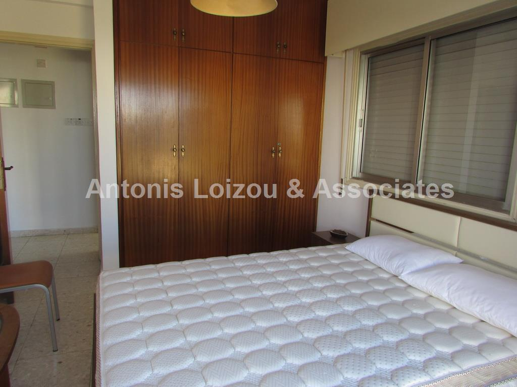 2 Bedroom Apartment in Agioi Omologites(REDUCED) properties for sale in cyprus