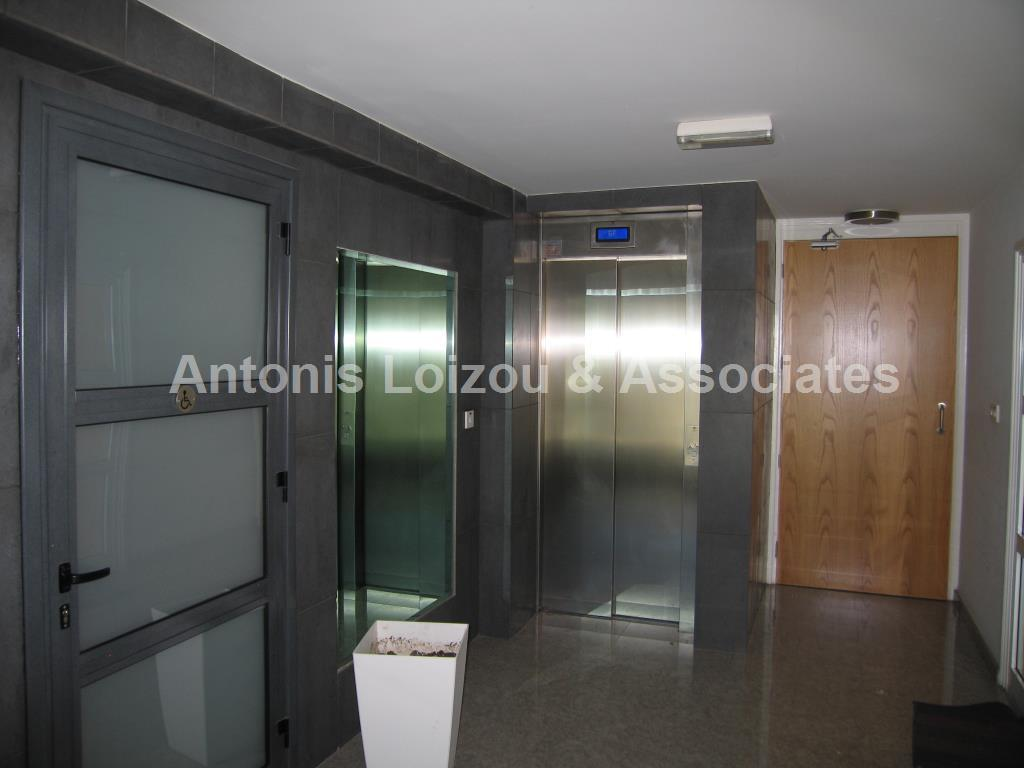 1 Bedroom Apartment in Agios Andreas properties for sale in cyprus