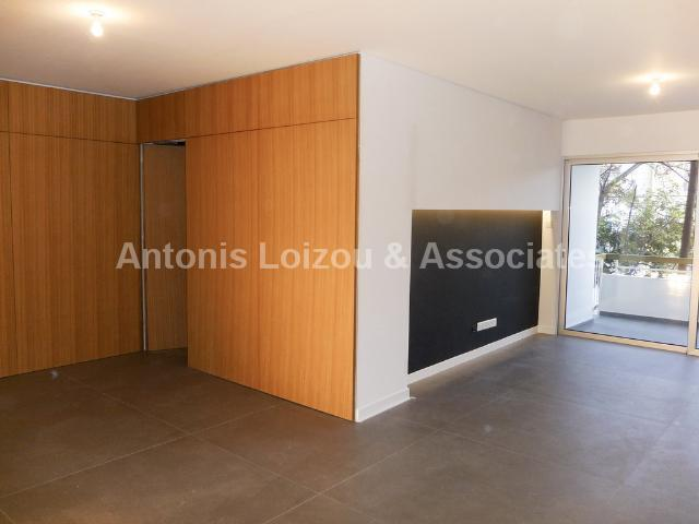 Apartment in Nicosia (Agios Antonios) for sale