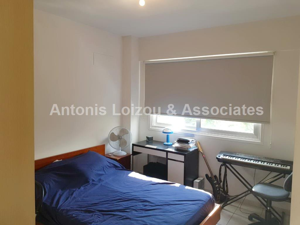 Studio Apartment in Agios Dometios properties for sale in cyprus