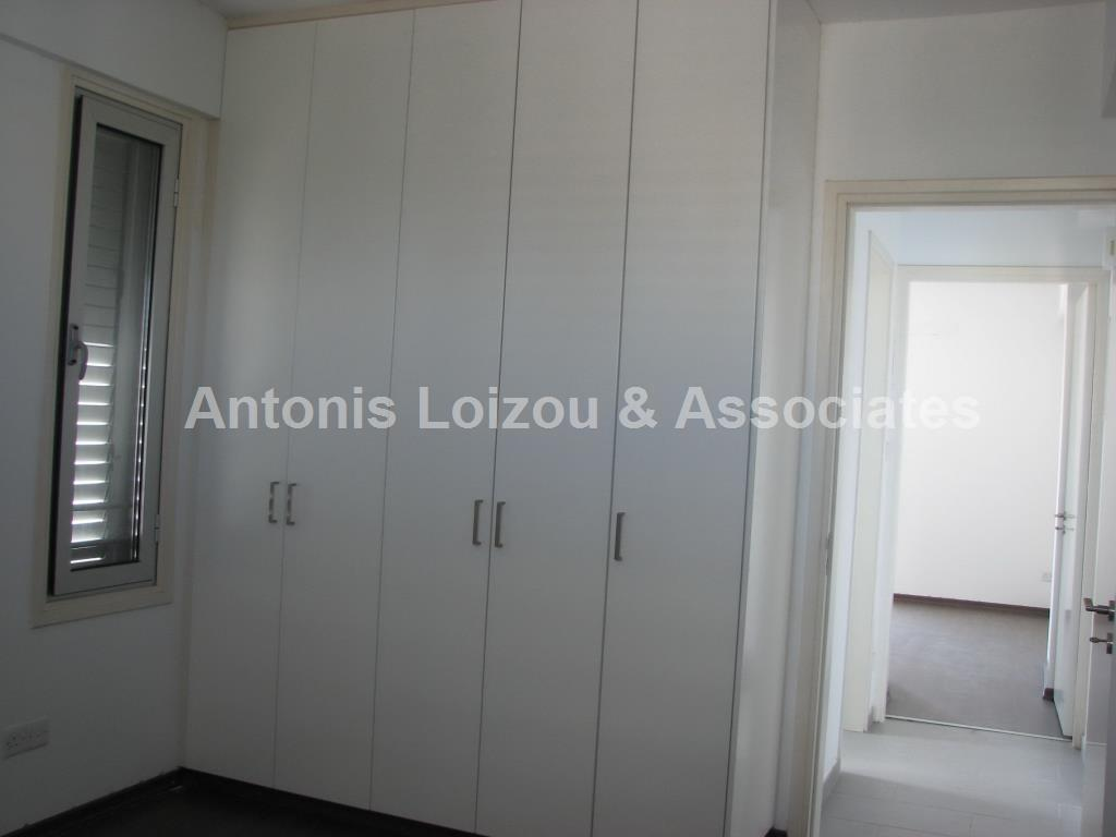 2 Bed Apartment in Agios Dometios - REDUCED properties for sale in cyprus