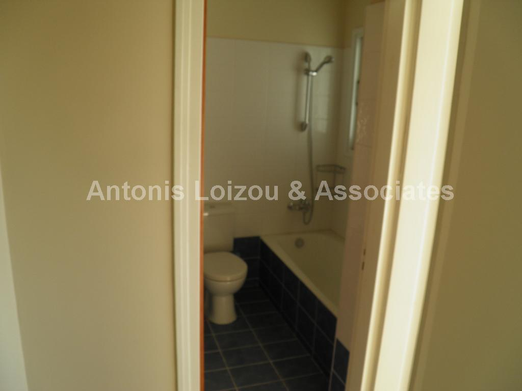 3 Bedroom Brand New Apartment in Agios Dometios properties for sale in cyprus