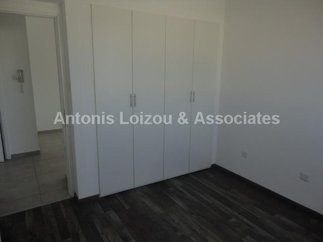 Two Bedroom Brand New Apartment in Agios Dometios properties for sale in cyprus
