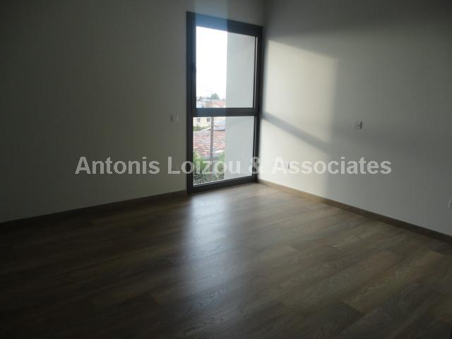 One Bedroom Modern Apartment in Agios Dometios properties for sale in cyprus