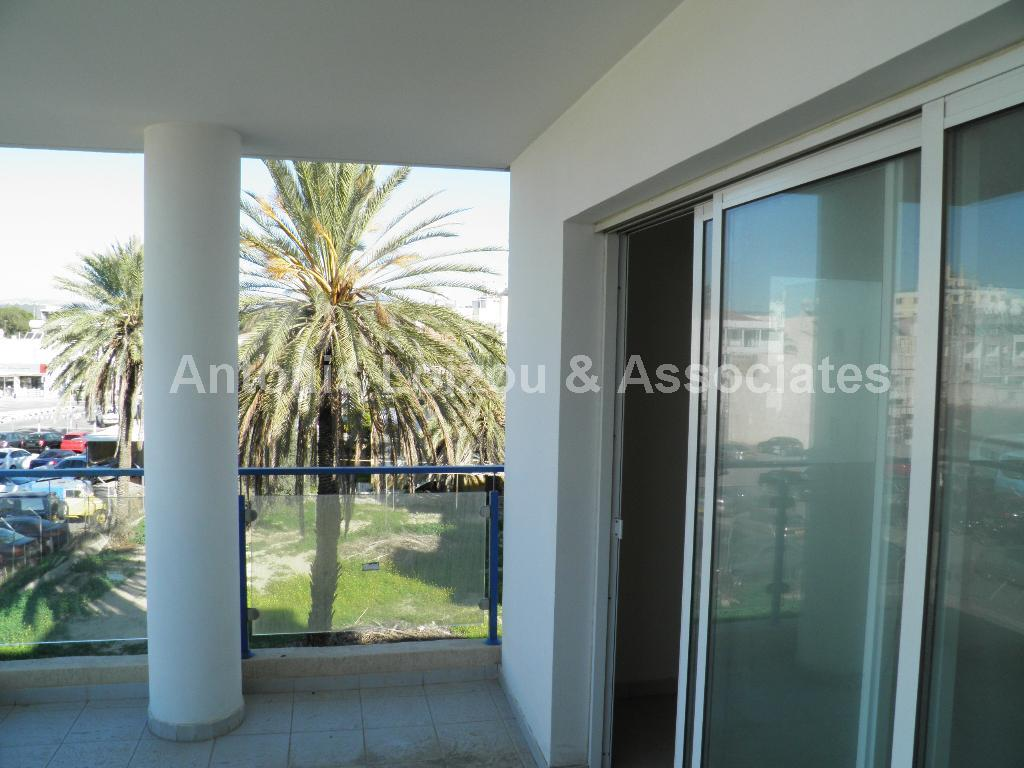 Apartment in Nicosia (Agios Dometios) for sale