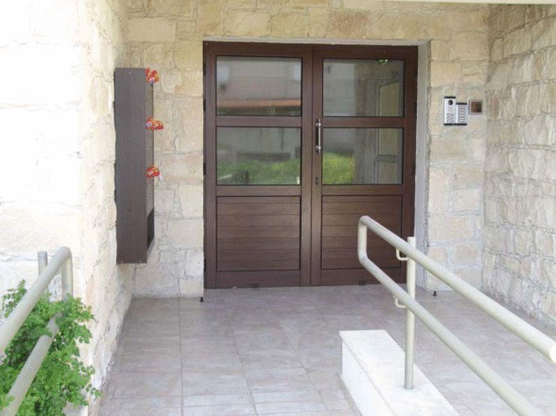 2 bedroom apartment in Agladjia properties for sale in cyprus