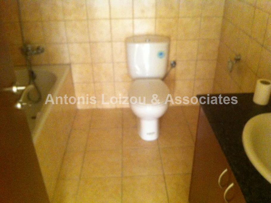 1 Bedroom Apartment in Aglantzia properties for sale in cyprus