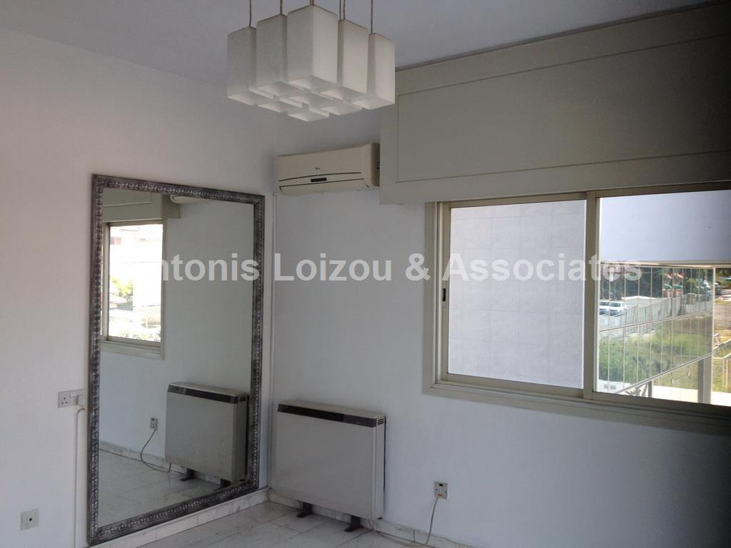 Office in Nicosia (Aglantzia) for sale