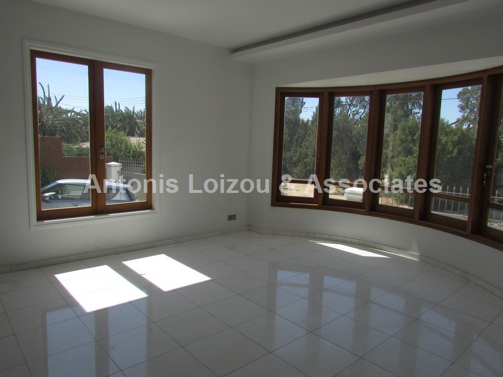 5 Bedroom Detached Villa at Nicosia properties for sale in cyprus