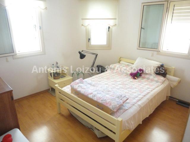 Four Bedroom Corner Plot in Archangelos + Attic properties for sale in cyprus
