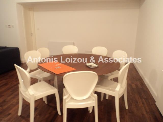 Four bedroom Villa with s/pool and maid's room - built 2012 properties for sale in cyprus