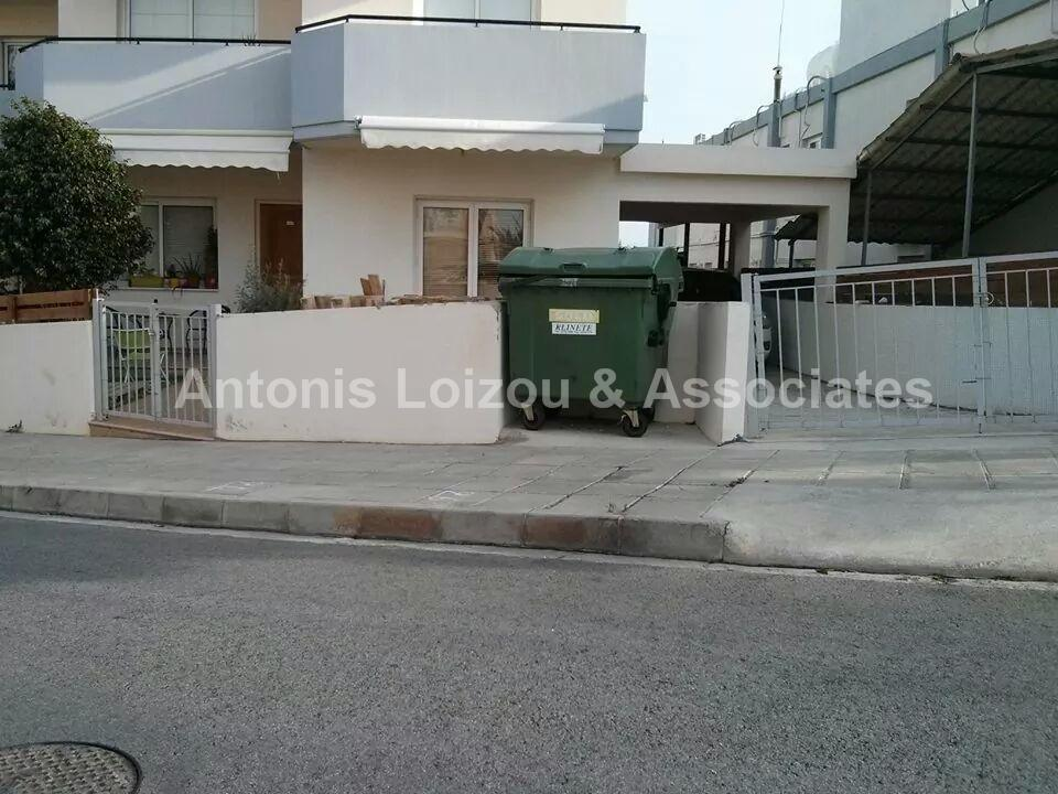 Apartment in Nicosia (Archangelos) for sale